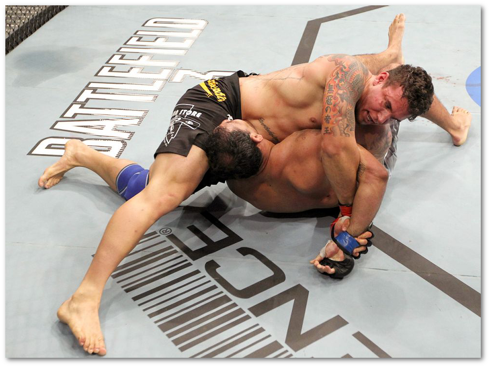 042215-ufc-gallery-ch-g2-vadapt-980-high-38