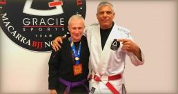Should I Continue Brazilian Jiu Jitsu
