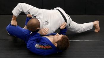 Top 10 BJJ White Belt Tips